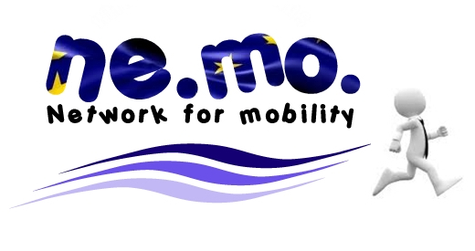 Ne.Mo. Network for mobility